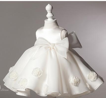 Princess girls fashion dress<br><br>Aliexpress