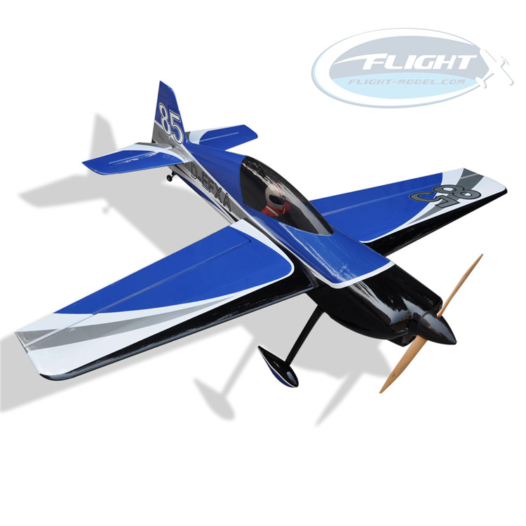cheap rc plane kits with Balsa Wood Rc Airplane Kits on Watch besides S 1025196 also Wholesale Indoor Plane in addition Volantex Lanyu Phoenix 2000 7423 2000mm78 Electric Glider Version P 1076 as well Bace.