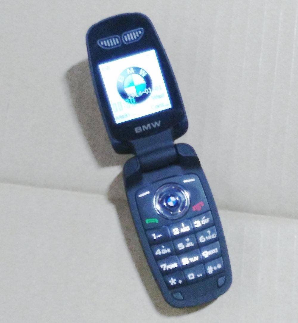 New 600mAh Battery Quad band Unlocked Black X6 Car Key Flip Mobile phone luxury mini cell phones MP3 CAMERA 1 SIM(China (Mainland))