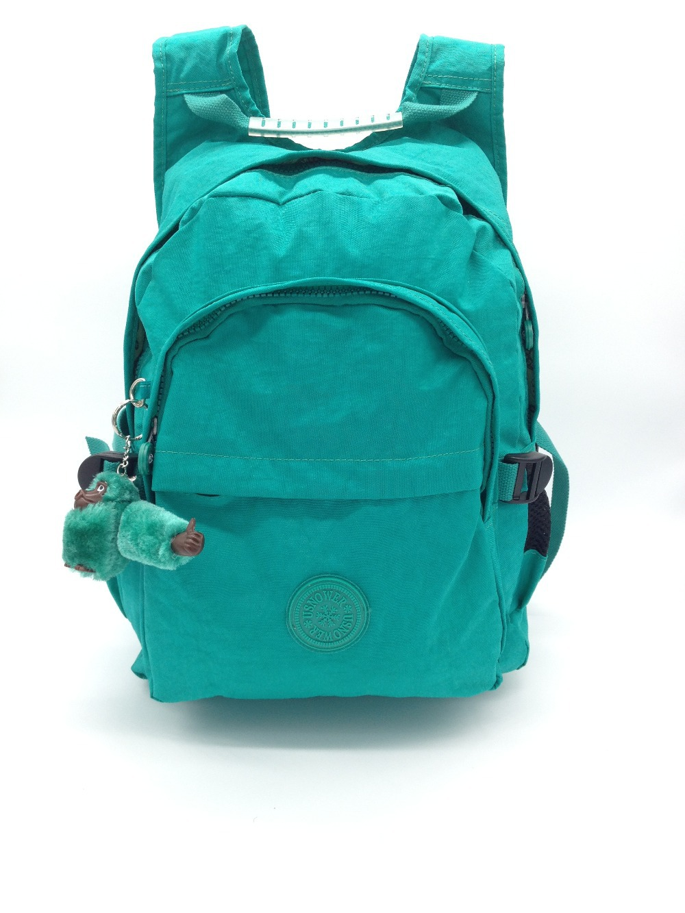Mochila escolar kip school bag women backpack laptop bag bolsas mochila feminina 2015 travel bags