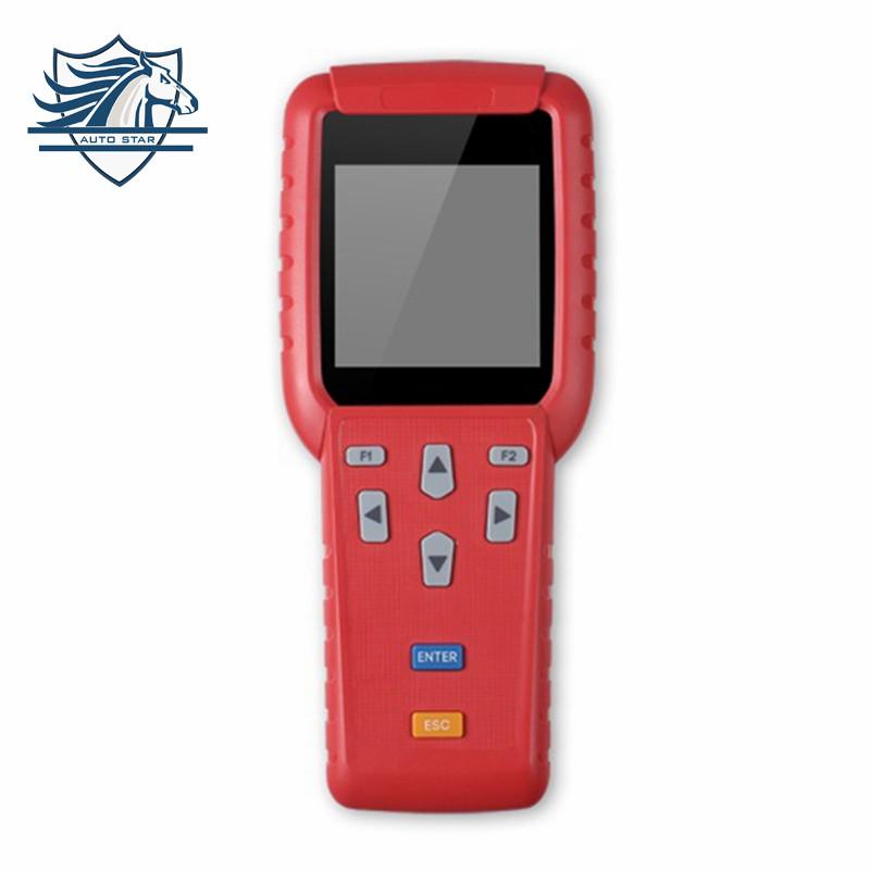 OBD 2 diagnostic tool XTOOL X100 PRO Auto Key Programmer OBDII Code Reader ECU Programming Reset ECM Reset Immobilizer Pin Code(China (Mainland))