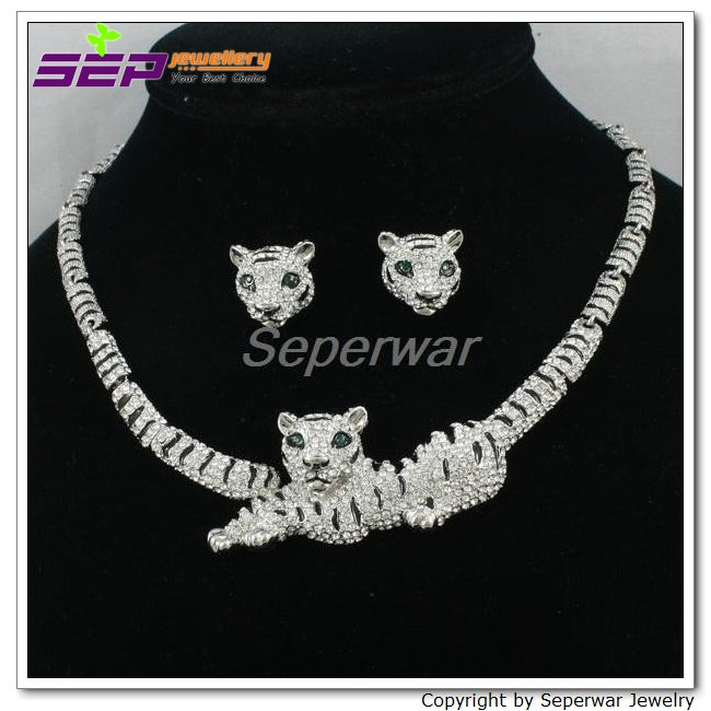Necklace and earring sets claires opiniones