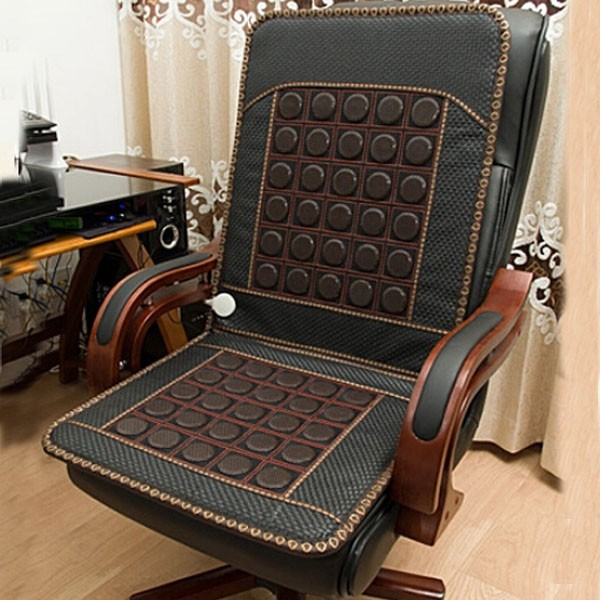 2016 New Arrival Products Health Care Natural Jade Stone Massage Jade Office Chairs Cover Cushion Cool For Sale Free Shipping  2016 New Arrival Products Health Care Natural Jade Stone Massage Jade Office Chairs Cover Cushion Cool For Sale Free Shipping  2016 New Arrival Products Health Care Natural Jade Stone Massage Jade Office Chairs Cover Cushion Cool For Sale Free Shipping  2016 New Arrival Products Health Care Natural Jade Stone Massage Jade Office Chairs Cover Cushion Cool For Sale Free Shipping