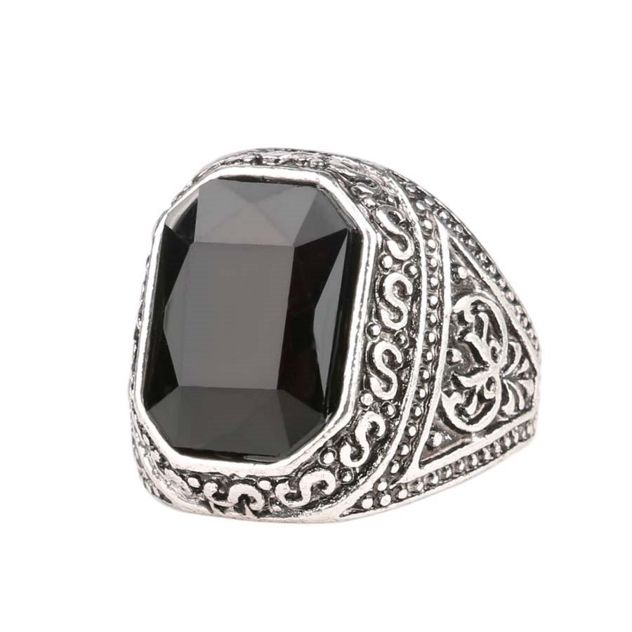 popular rings buy cheap rings lots