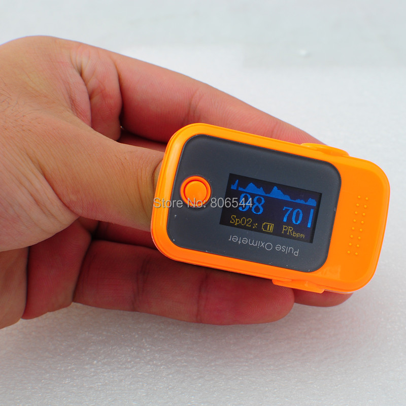 CE FDA OLED Health care Fingertip Pulse Oximeter Blood Oxygen SPO2 PR saturation oximetro monitors orange JD-36 retail box  CE FDA OLED Health care Fingertip Pulse Oximeter Blood Oxygen SPO2 PR saturation oximetro monitors orange JD-36 retail box  CE FDA OLED Health care Fingertip Pulse Oximeter Blood Oxygen SPO2 PR saturation oximetro monitors orange JD-36 retail box  CE FDA OLED Health care Fingertip Pulse Oximeter Blood Oxygen SPO2 PR saturation oximetro monitors orange JD-36 retail box  CE FDA OLED Health care Fingertip Pulse Oximeter Blood Oxygen SPO2 PR saturation oximetro monitors orange JD-36 retail box  CE FDA OLED Health care Fingertip Pulse Oximeter Blood Oxygen SPO2 PR saturation oximetro monitors orange JD-36 retail box  CE FDA OLED Health care Fingertip Pulse Oximeter Blood Oxygen SPO2 PR saturation oximetro monitors orange JD-36 retail box