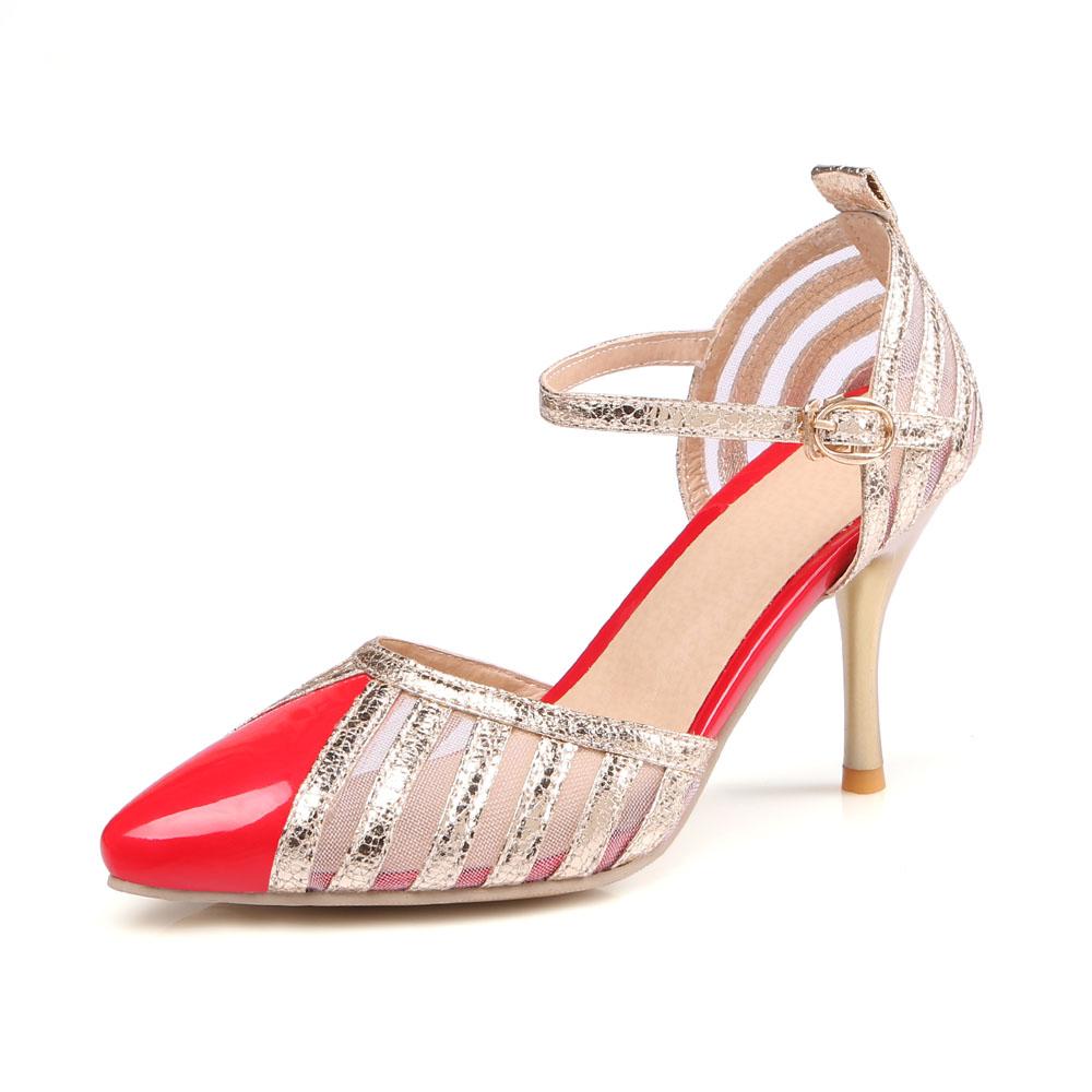 size 12 evening shoes promotion shop for promotional size