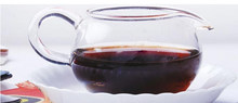 Premium Puerh Tea Puer Coffee Pu er Pu er Taetea 500g Bowl Ripe Loose Cake Health