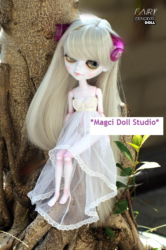 Value Of Fashion Candy Doll Fashion Doll Candy