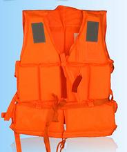 Free shipping Children's Lifejacket Popular Prevention Flood Swimming Life vest Foam Buoyancy Vest Life jacket for children(China (Mainland))