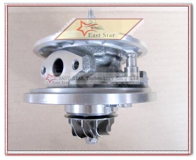 GT1544V 740611-5003S 740611-5002S 740611-5001S 740611 782403 Turbocharger Turbo CHRA Cartridge For HYUNDAI Matrix Getz KIA Cerato Rio 05 D4FA D4FB U 1.5L 109HP (3)