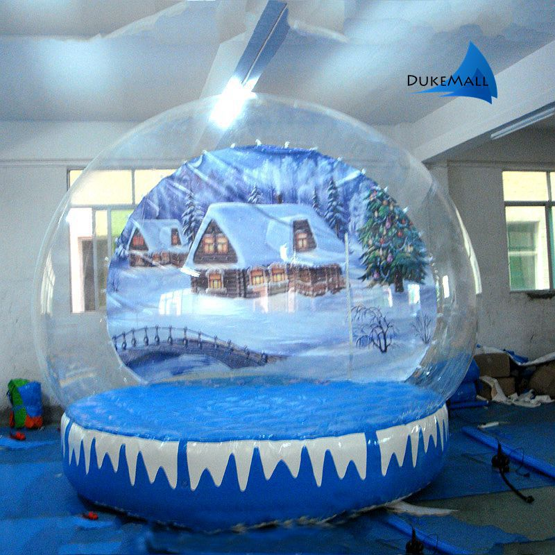 Download image christmas inflatable snow globes outdoors pc android