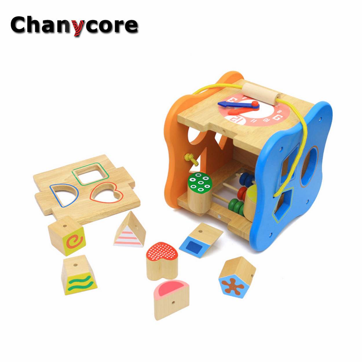 Worksheet Learning Clocks Online compare prices on china toy clock online shoppingbuy low price baby learning educational wooden toys geometric shape blocks box beads sorting matching ww montessori kids