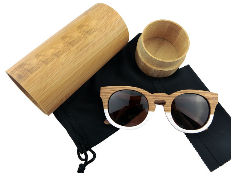 Image result for sunglasses of wood
