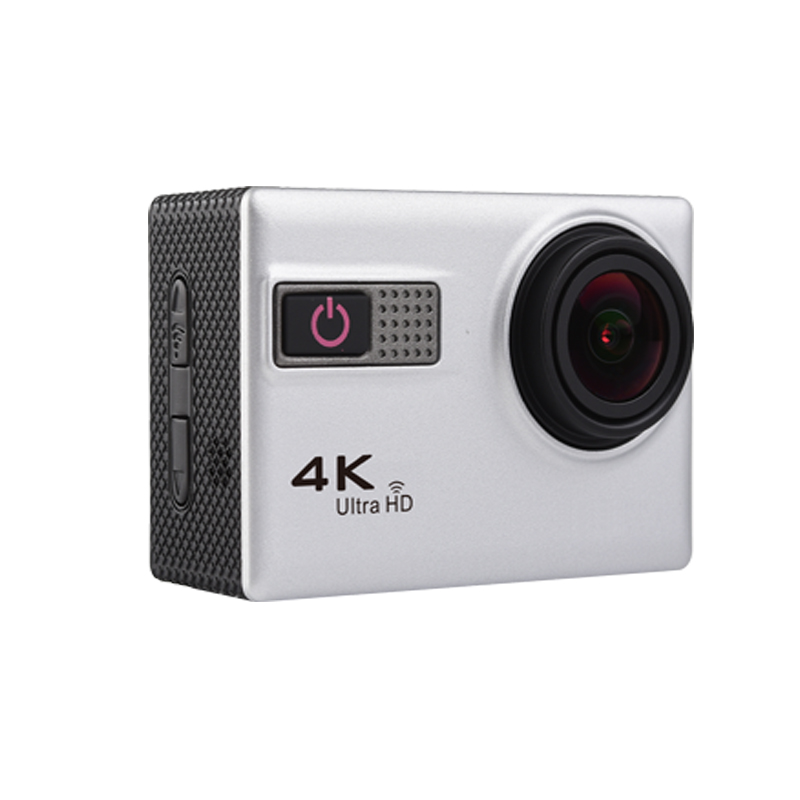 2016 newest 4K F68  Wifi Voice Features sport Camera with 2 inch Sport  Camcorders  Mini Waterproof  Sports  HD DV free  shiping<br><br>Aliexpress