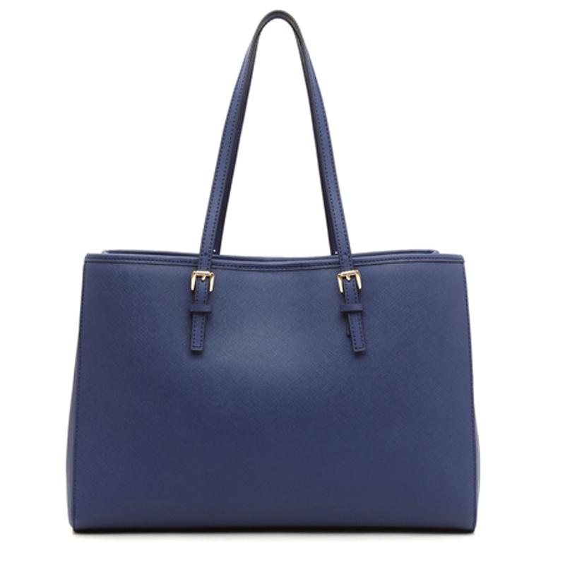 2016 new portable shoulder bag shopping bag 803<br><br>Aliexpress