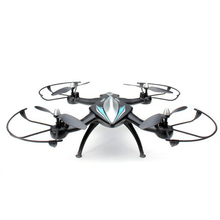 Z1 RC Quadcopter With 2.0MP Camera RTF Drone 2.4G 4CH 6Axle Headless Mode Free Shipping