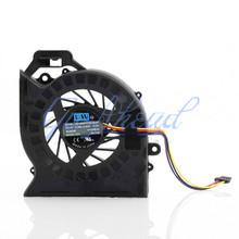 Brand New CPU Cooling Fan For HP Pavilion DV6-6000 DV6-6050 DV6-6090 DV6-6100 DV7-6000 Series MF60120V1-C181-S9A AD6505HX-EEB