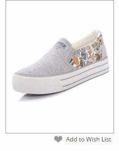 platform-low-top-canvas-shoes_08