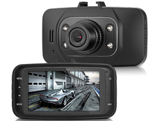 Original Novatek GS8000L HD1080P 2.7″ Car DVR Vehicle Camera Video Recorder Dash Cam G-sensor HDMI