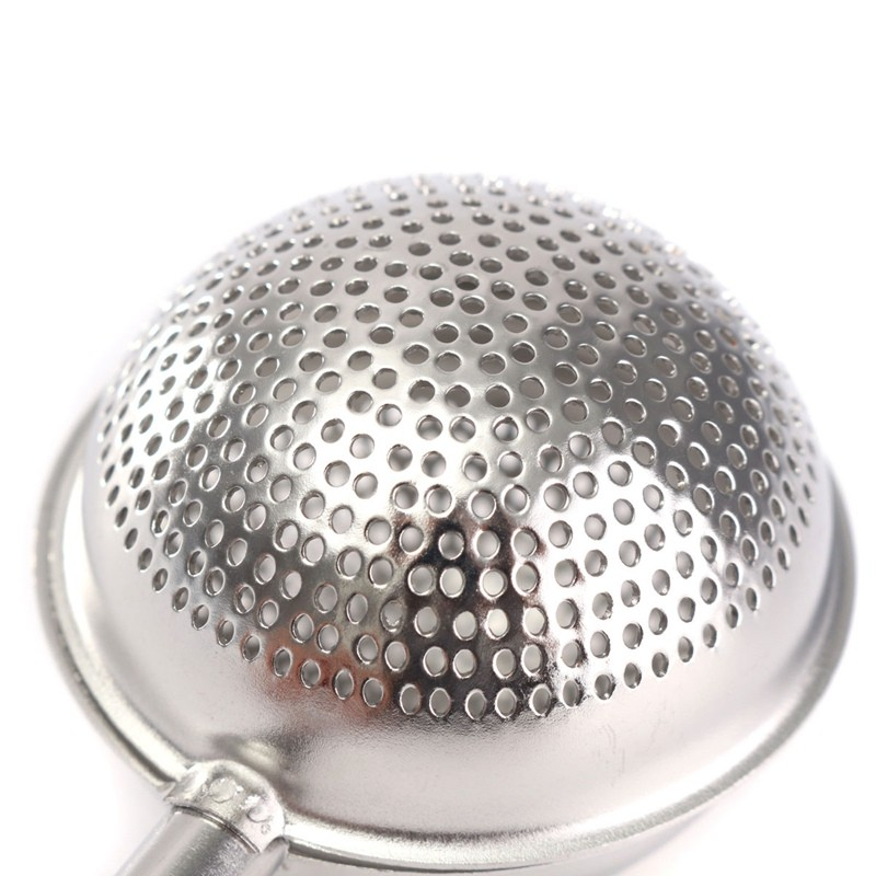 Mesh Loose Tea Ball Infuser Stainless Steel Spice Herbal Tea Leaf Strainer Home Convenient Necessary Filter  Mesh Loose Tea Ball Infuser Stainless Steel Spice Herbal Tea Leaf Strainer Home Convenient Necessary Filter  Mesh Loose Tea Ball Infuser Stainless Steel Spice Herbal Tea Leaf Strainer Home Convenient Necessary Filter  Mesh Loose Tea Ball Infuser Stainless Steel Spice Herbal Tea Leaf Strainer Home Convenient Necessary Filter  Mesh Loose Tea Ball Infuser Stainless Steel Spice Herbal Tea Leaf Strainer Home Convenient Necessary Filter  Mesh Loose Tea Ball Infuser Stainless Steel Spice Herbal Tea Leaf Strainer Home Convenient Necessary Filter  Mesh Loose Tea Ball Infuser Stainless Steel Spice Herbal Tea Leaf Strainer Home Convenient Necessary Filter  Mesh Loose Tea Ball Infuser Stainless Steel Spice Herbal Tea Leaf Strainer Home Convenient Necessary Filter  Mesh Loose Tea Ball Infuser Stainless Steel Spice Herbal Tea Leaf Strainer Home Convenient Necessary Filter  Mesh Loose Tea Ball Infuser Stainless Steel Spice Herbal Tea Leaf Strainer Home Convenient Necessary Filter  Mesh Loose Tea Ball Infuser Stainless Steel Spice Herbal Tea Leaf Strainer Home Convenient Necessary Filter  Mesh Loose Tea Ball Infuser Stainless Steel Spice Herbal Tea Leaf Strainer Home Convenient Necessary Filter  Mesh Loose Tea Ball Infuser Stainless Steel Spice Herbal Tea Leaf Strainer Home Convenient Necessary Filter  Mesh Loose Tea Ball Infuser Stainless Steel Spice Herbal Tea Leaf Strainer Home Convenient Necessary Filter  Mesh Loose Tea Ball Infuser Stainless Steel Spice Herbal Tea Leaf Strainer Home Convenient Necessary Filter  Mesh Loose Tea Ball Infuser Stainless Steel Spice Herbal Tea Leaf Strainer Home Convenient Necessary Filter  Mesh Loose Tea Ball Infuser Stainless Steel Spice Herbal Tea Leaf Strainer Home Convenient Necessary Filter  Mesh Loose Tea Ball Infuser Stainless Steel Spice Herbal Tea Leaf Strainer Home Convenient Necessary Filter  Mesh Loose Tea Ball Infuser Stainless 