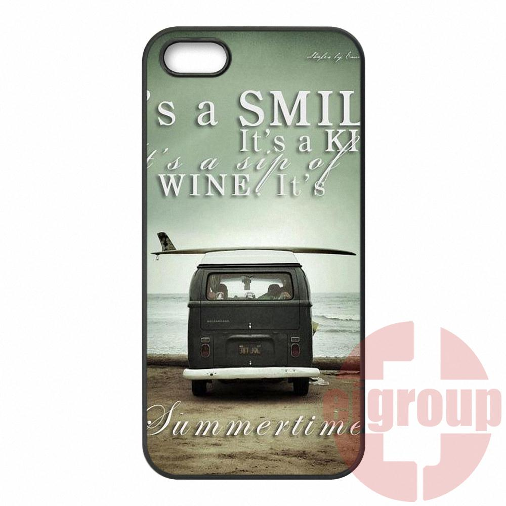 case Accessories Freight Kenny Chesney For Samsung Galaxy J1 J2 J3 J5 J7 2016 Core 2 S Win Xcover Trend Duos Grand(China (Mainland))