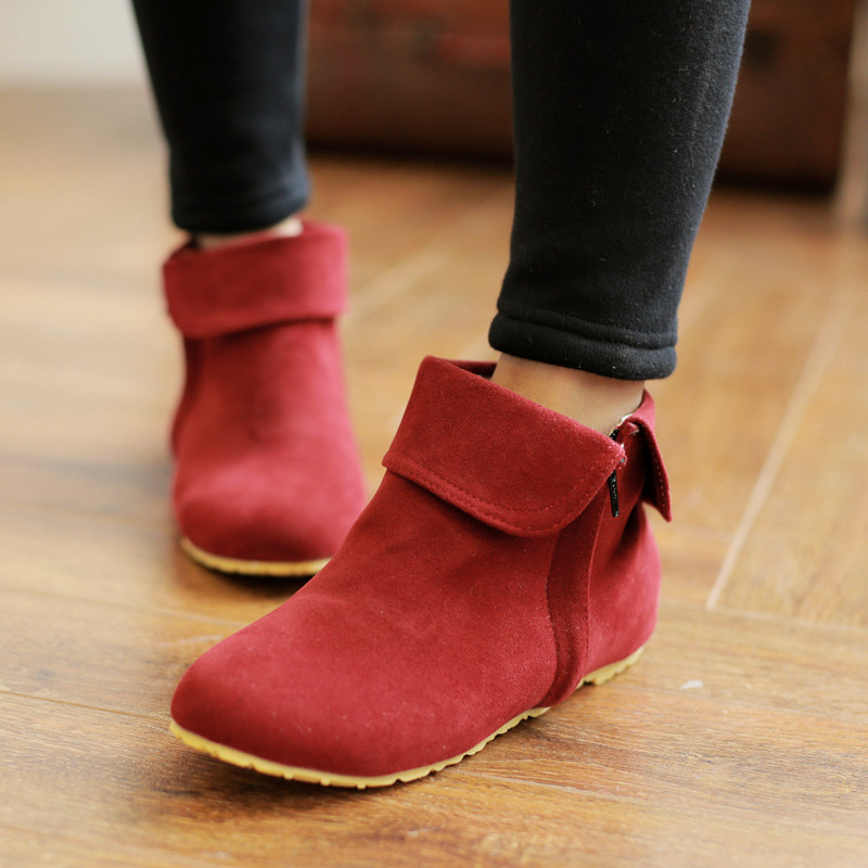 Women's Boots: Free Shipping on orders over $45 at Find the latest styles of Shoes from cpdlp9wivh506.ga Your Online Women's Shoes Store! Get 5% in rewards with Club O! Shop all Women's Boots On Sale. Shop by Brand. Sorel. Frye. BearPaw. Clarks. Skechers. Dr. Martens. Shop by Style.
