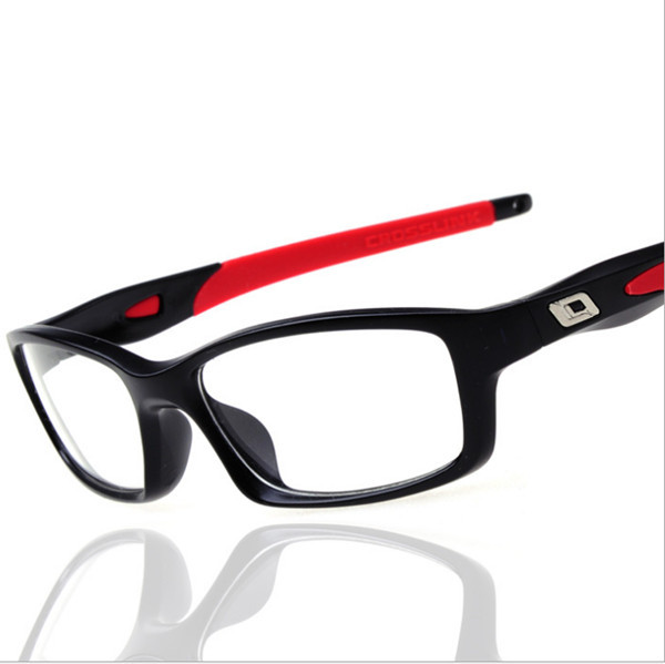mens sport sunglasses a4kc  mens sport reading glasses
