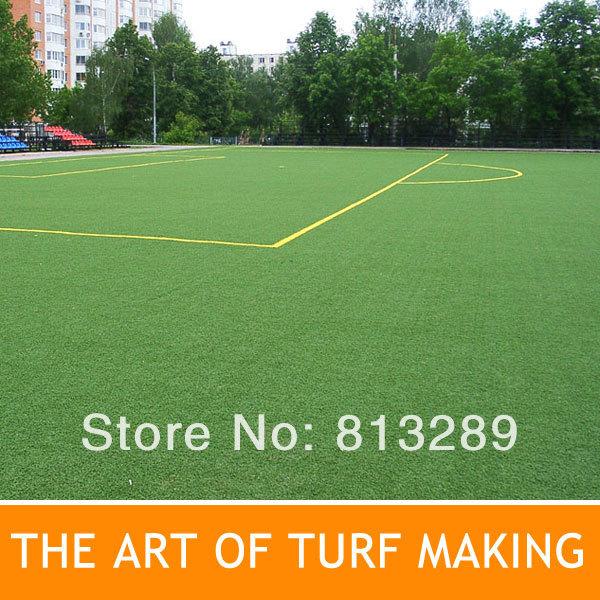Grass Soccer Field Cost Soccer Field Grass