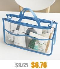 Банная сумочка своими руками 57