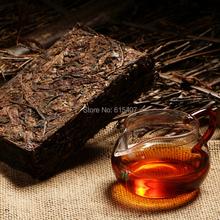 hot sale china tea made in 1970 puer tea 250 olde pu er tea agilawood tambac