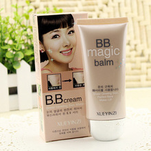 BB KoreaCream Brand CAICUI  Face Makeup Cosmetics Liquid Foundation,Concealer Whitening Moisturizing Face Base Make Up 149