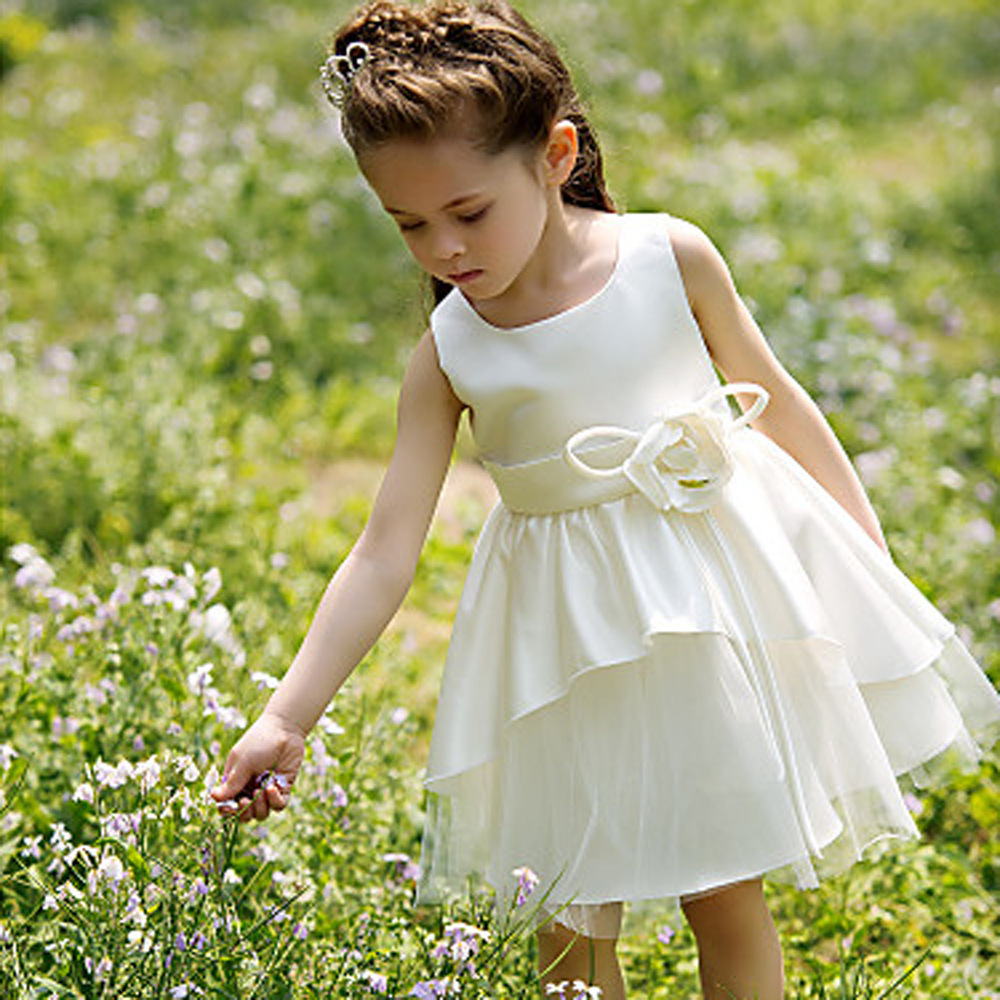 New cool wedding dresses bridesmaid dresses 3 year old bridesmaid dresses 3 year old ombrellifo Images