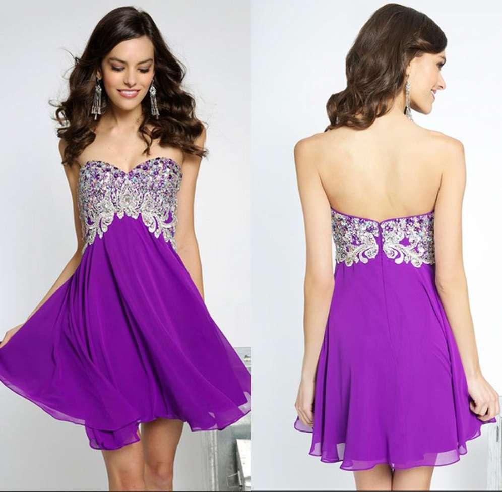 Patterns For Formal Dresses