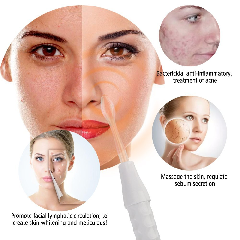 Red Light Skin Therapy Reviews Red Light Therapy Reviews Online Shopping Red  Light .