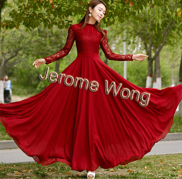 Wedding Dresses 2016 Games