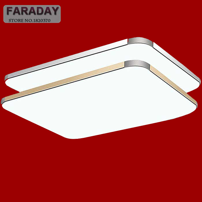 new plafond living room lamp modern-light-fixtures-ceiling lighting contemporary led indoor lighting free shipping(China (Mainland))