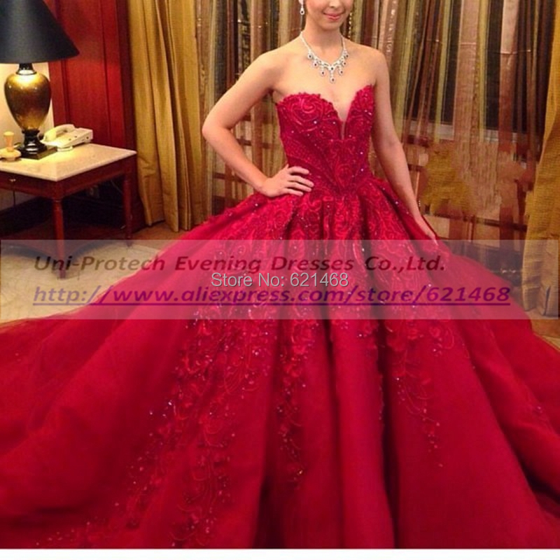 Funky Detachable Ball Gowns Pictures - Best Evening Gown Inspiration ...