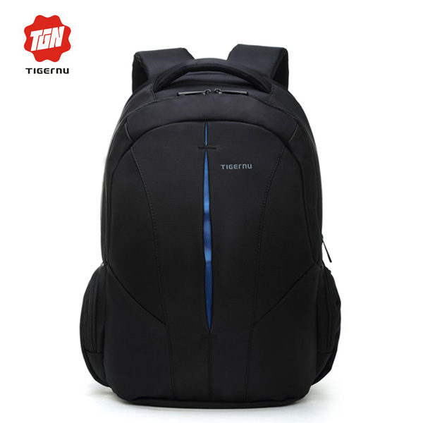 Hot Sell !!! 2016 waterproof business backpack men the knapsack camping hiking travel backpack bag women+Free gift(China (Mainland))