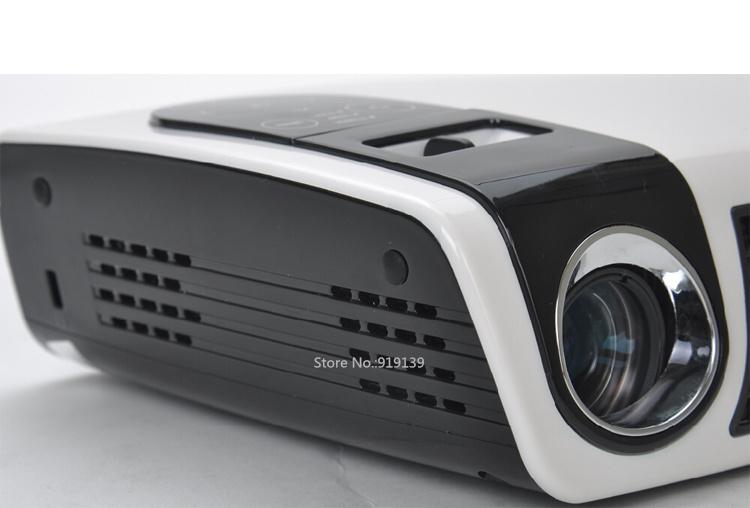 DLP 3D projector pic 24