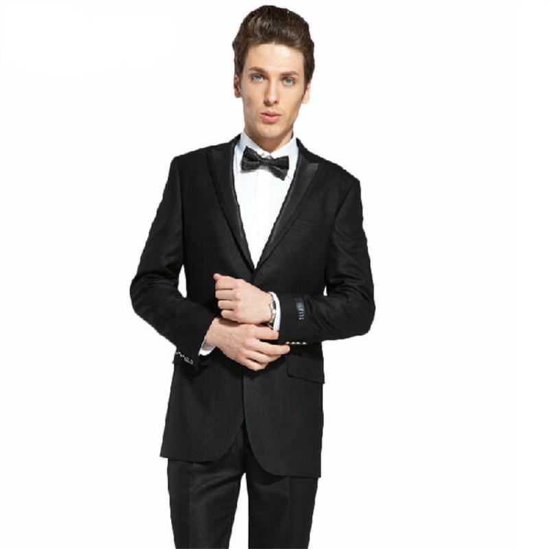 neueste anzug stil kaufen billigneueste anzug stil partien. Black Bedroom Furniture Sets. Home Design Ideas