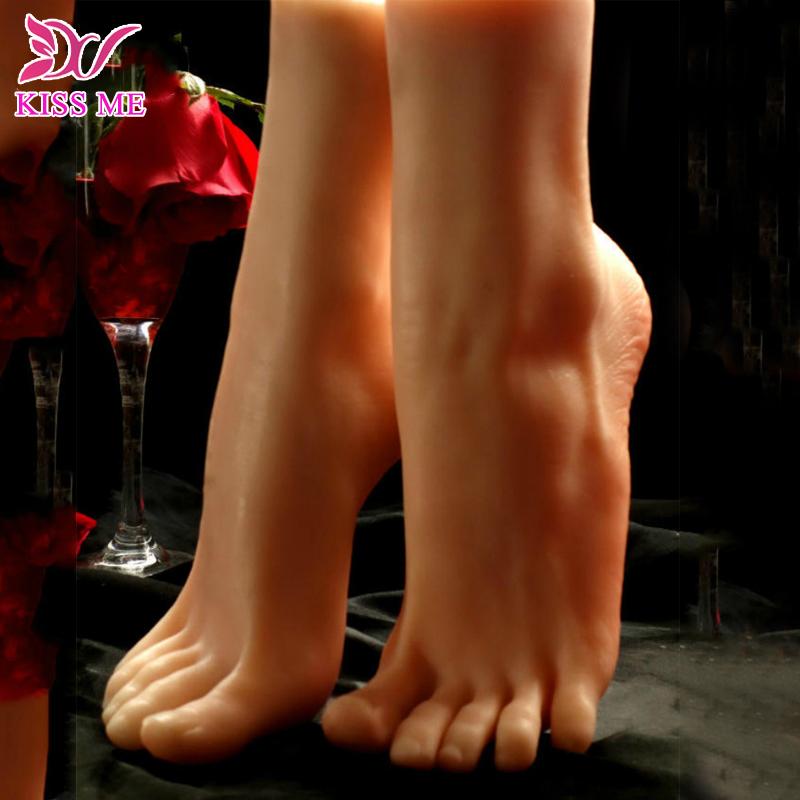 Секс с ногами фут 17 фотография