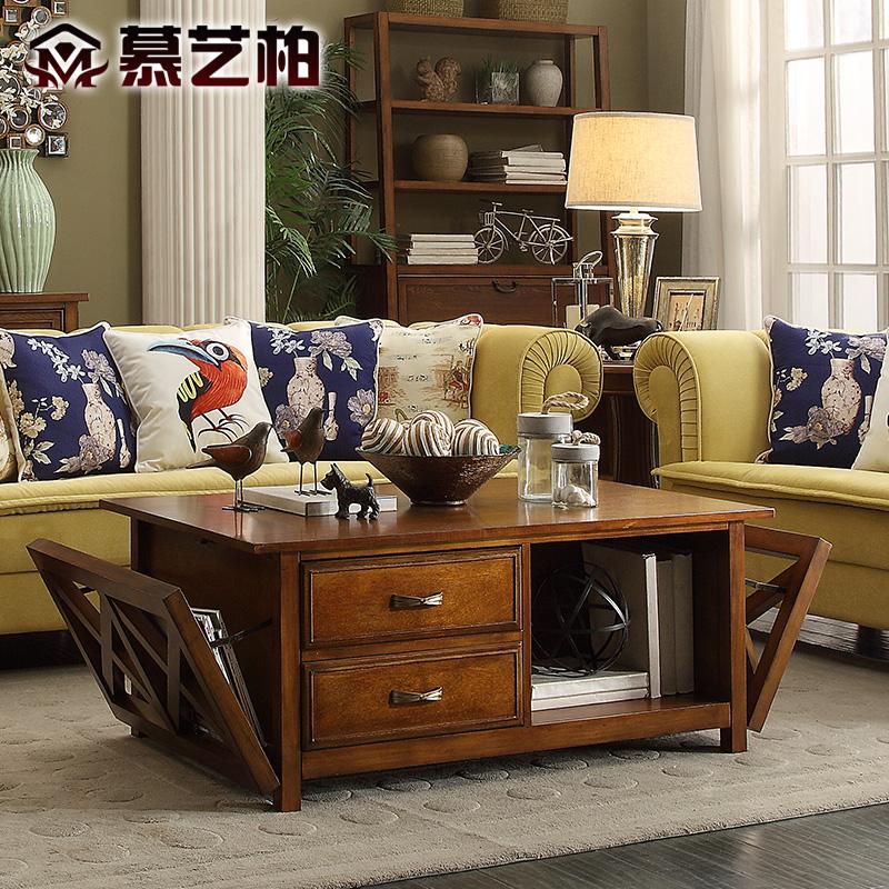Alibaba Group  Aliexpress.com  온라인 쇼핑 / 판매 낮은 가격 ...