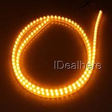 neon light 12v price