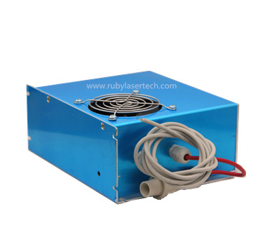 hot sell DY10 RECI 90/100W CO2 Laser Power Supply Unit PSU for reci co2 laser tube with good transformer delivery time is 1 days(China (Mainland))