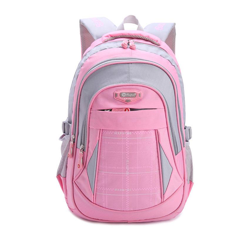Lastest Daypack Backpack For College Bookbag For Women Girls School Bags