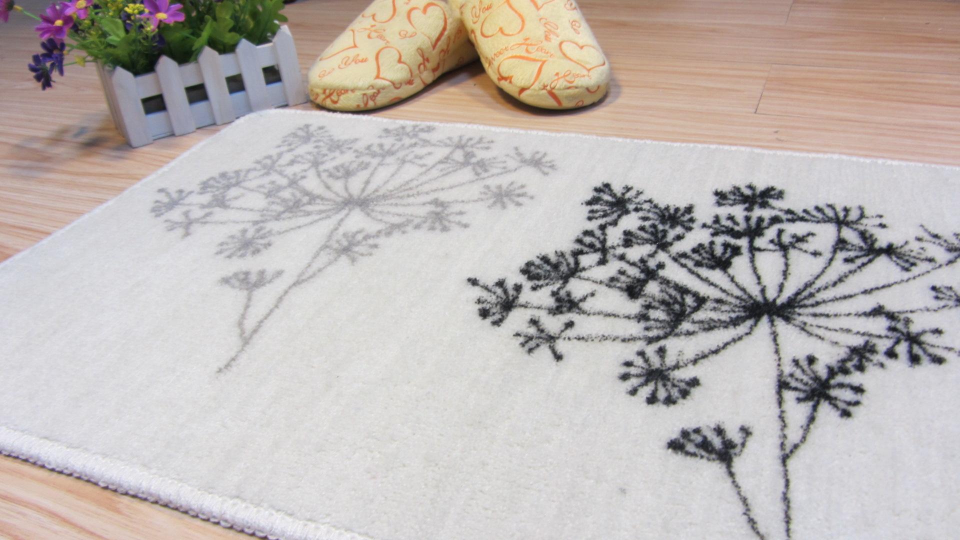 Best selling carpet mats bath mat import doormat for Best selling rugs