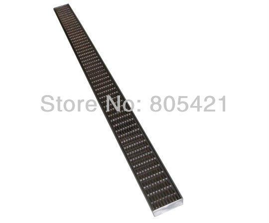 linear tile insert grate,a tile insert grate drain,floor drain