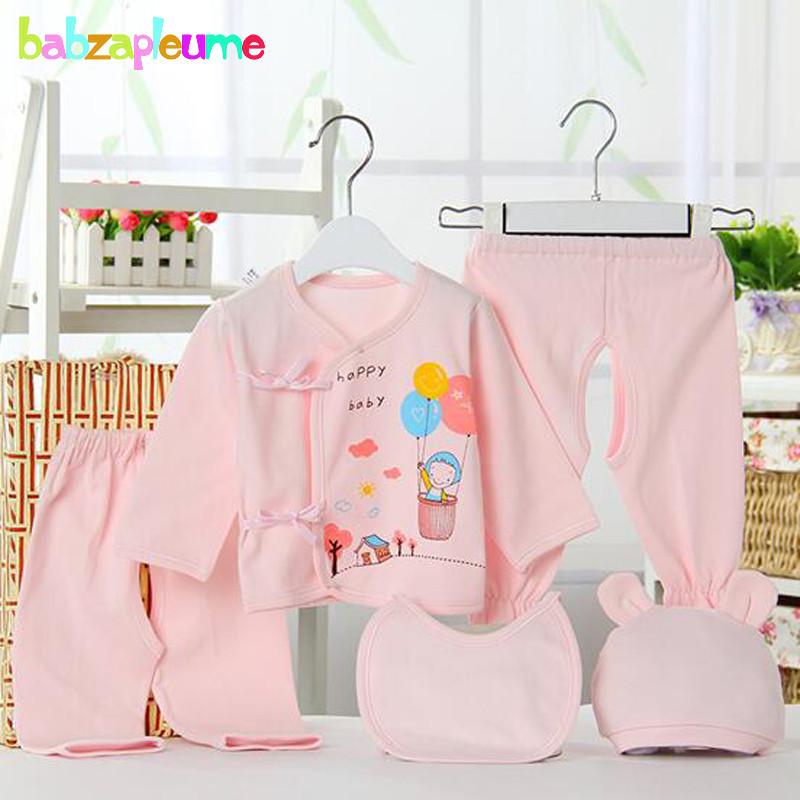 Одежда Для Новорожденных Девочек Купить