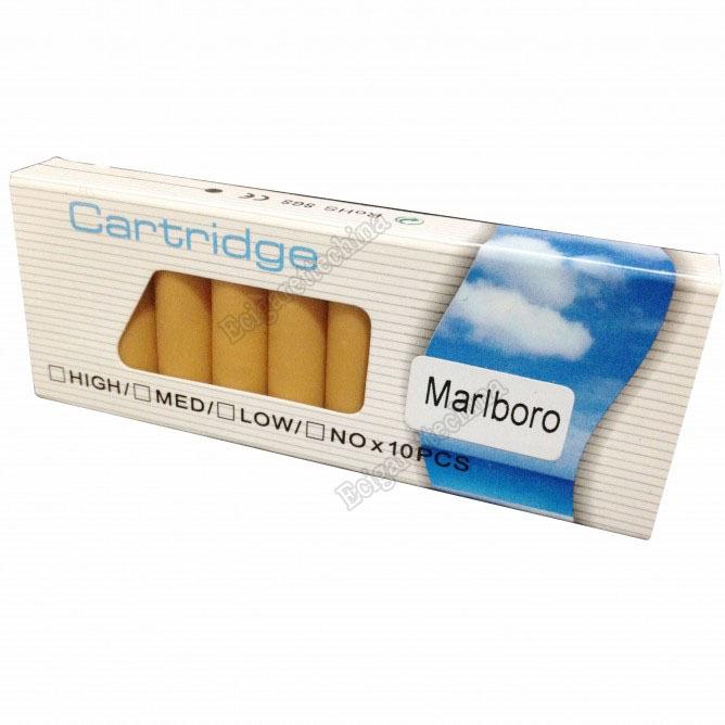 Ego e cigarettes Australia