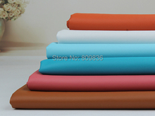 Candy colors imitation sheepskin design PU leather,faux leather fabric for sewing,synthetic leather,artificial leather(ss-4428)(China (Mainland))